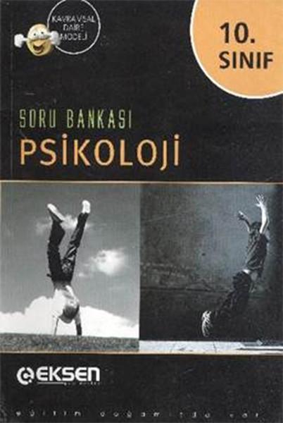 Eksen 10. Sınıf Psikolji Soru Bankası.pdf