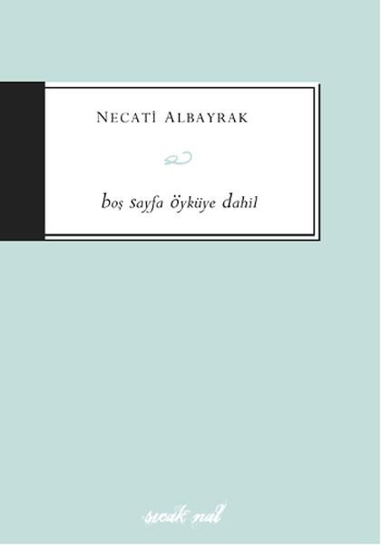 Boş Sayfa Öyküye Dahil.pdf