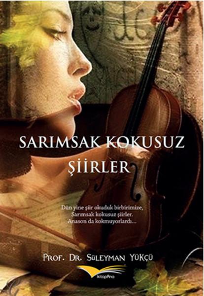 Sarımsak Kokusuz Şiirler.pdf