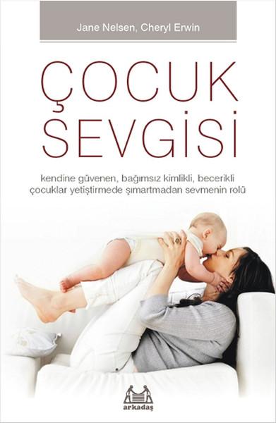Çocuk Sevgisi.pdf