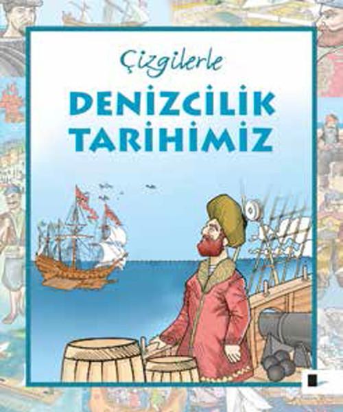 Çizgilerle Denizcilik Tarihimiz.pdf