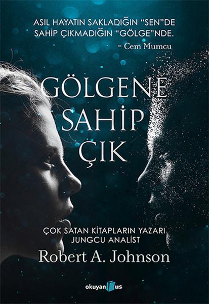 Gölgene Sahip Çık.pdf