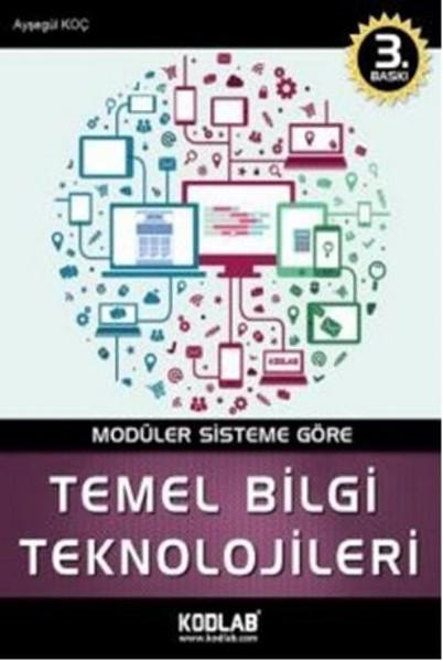 Temel Bilgi Teknolojileri.pdf