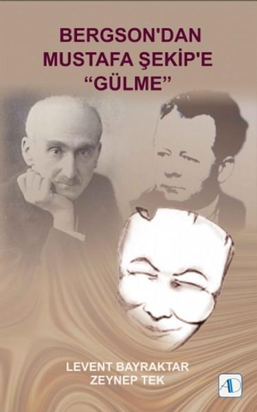 Bergsondan Mustafa Şekipe Gülme.pdf
