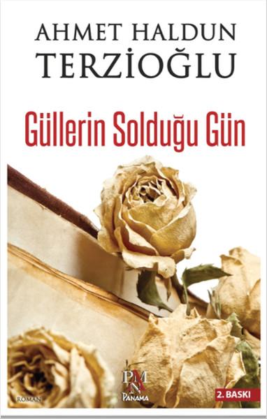 Güllerin Solduğu Gün.pdf