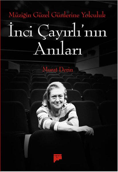 İnci Çayırlının Anıları.pdf