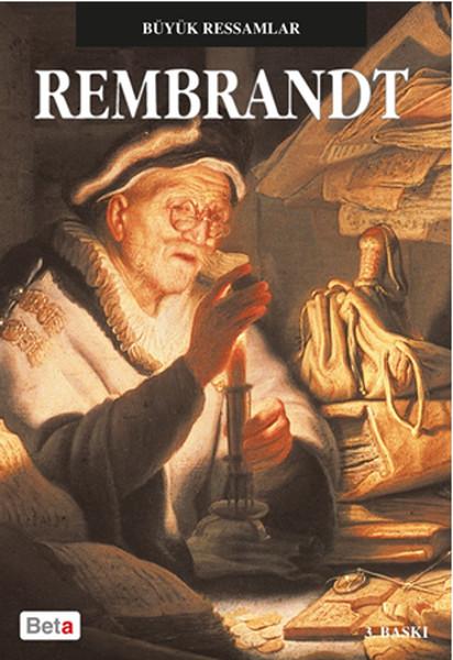 Büyük Ressamlar - Rembrandt.pdf