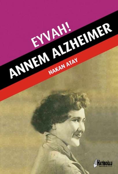 Eyvah ! Annem Alzheimer.pdf