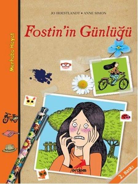 Merhaba Hayat 7 - Fostinin Günlüğü.pdf