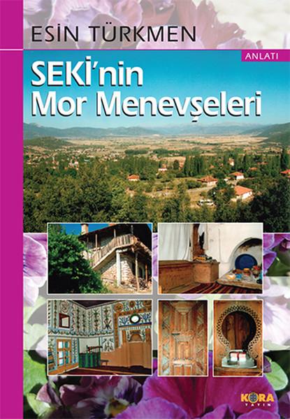 Sekinin Mor Menevşeleri.pdf