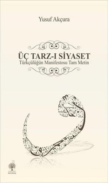 Üç Tarz-ı Siyaset.pdf