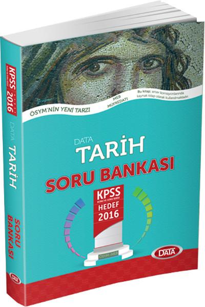 KPSS Tarih Soru Bankası 2016.pdf