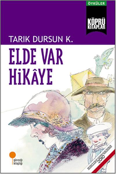 Elde Var Hikaye.pdf