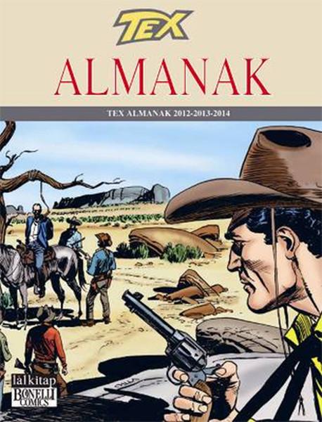 Tex Almanak 2012 - 2013 - 2014.pdf