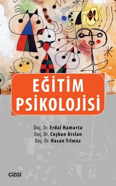 Eğitim Psikolojisi.pdf