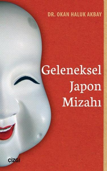Geleneksel Japon Mizahı.pdf