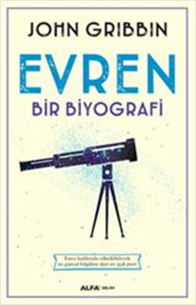 Evren Bir Biyografi.pdf