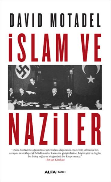 İslam ve Naziler.pdf