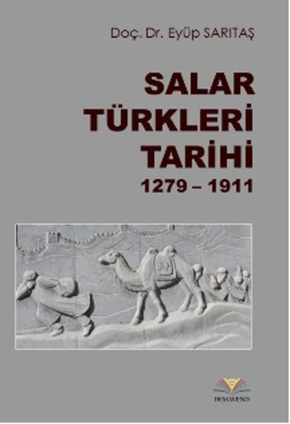 Salar Türkleri Tarihi.pdf