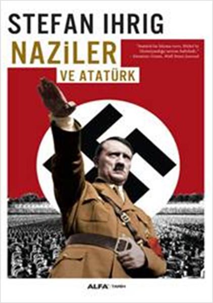 Naziler ve Atatürk.pdf
