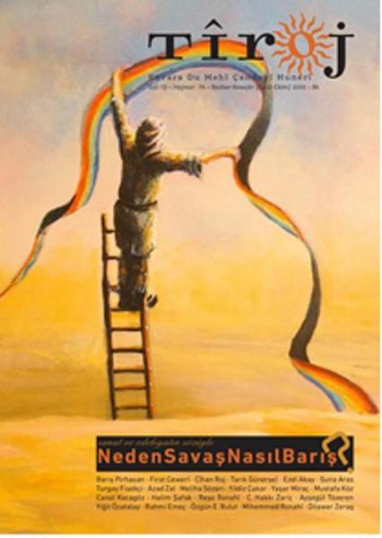 Tiroj Dergisi Sayı: 76.pdf