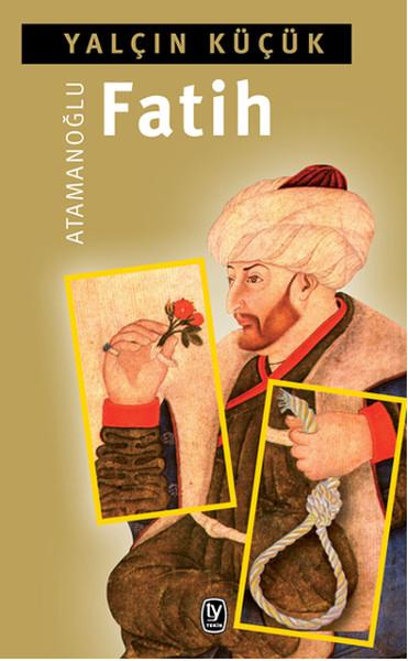Atamanoğlu Fatih.pdf