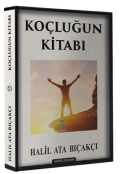 Koçluğun Kitabı.pdf