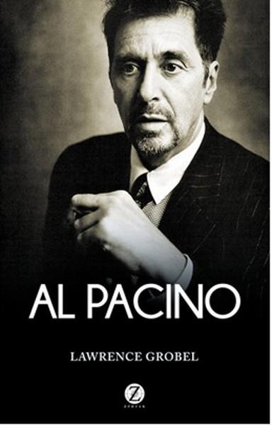 Al Pacino.pdf