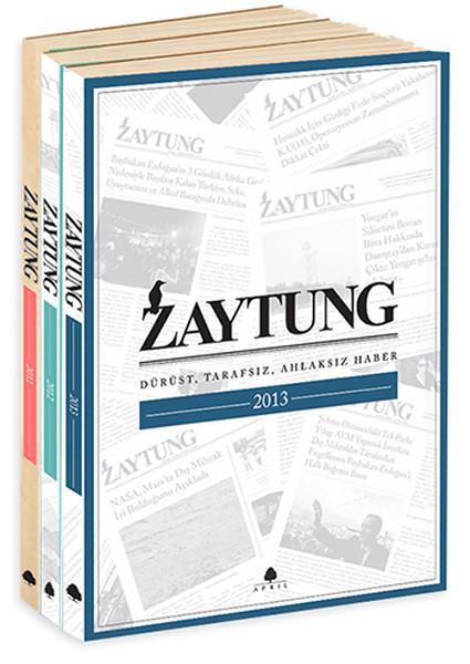 Zaytung Almanak Seti - 3 Kitap Takım.pdf