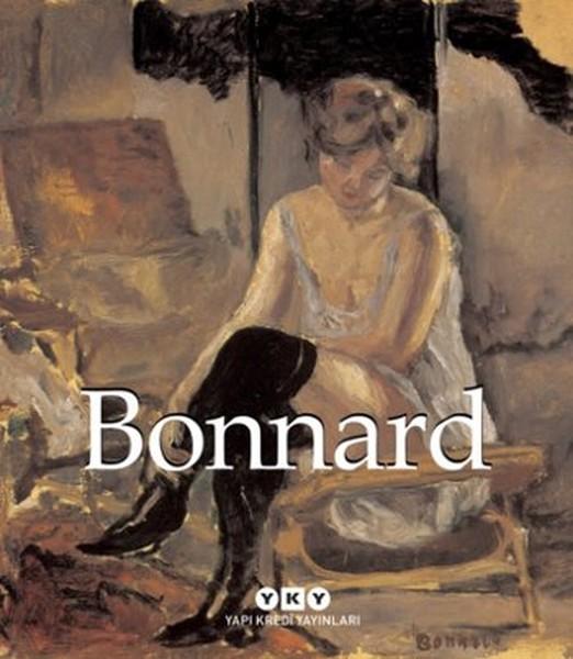 Bonnard.pdf
