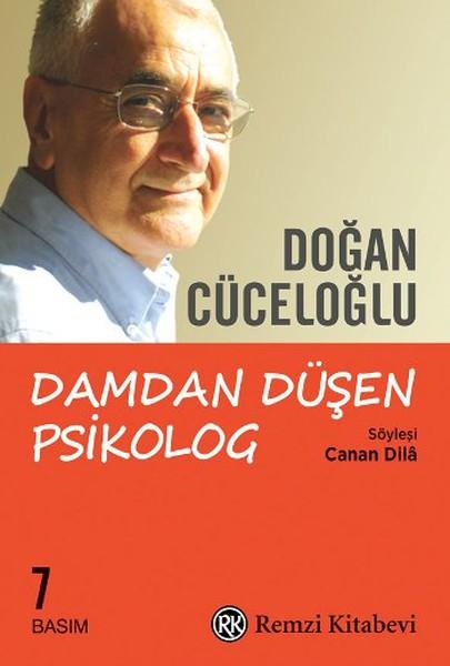 Damdan Düşen Psikolog.pdf
