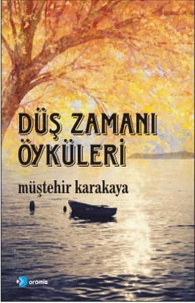 Düş Zamanı Öyküleri.pdf