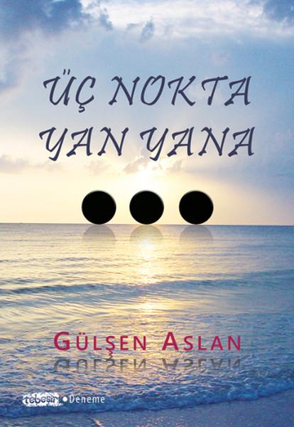 Üç Nokta Yan Yana.pdf