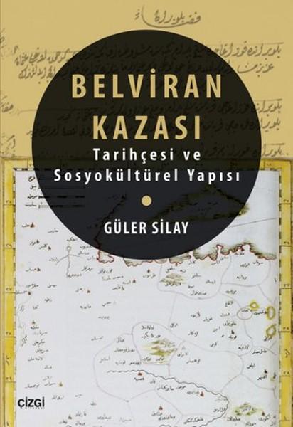 Belviran Kazası Tarihçesi ve SosyoKültürel Yapısı.pdf