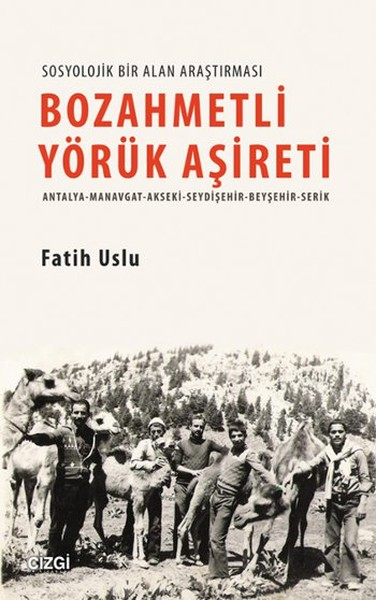Bozahmetli Yörük Aşireti.pdf