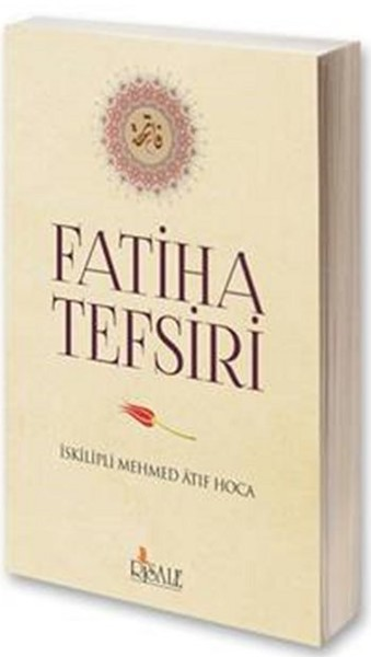 Fatiha Tefsiri.pdf