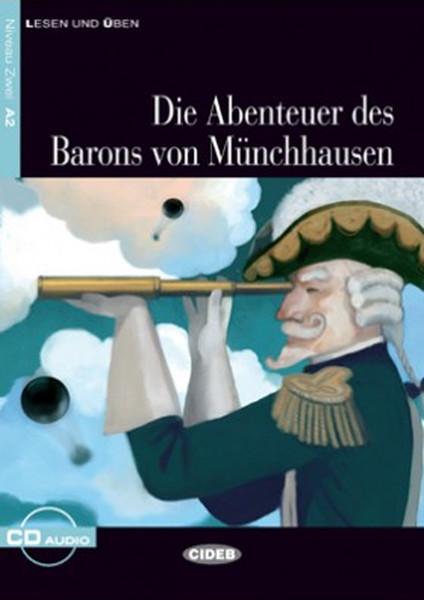 Die Abenteuer Des Barons Munchhausen.pdf