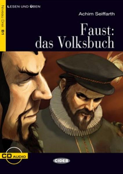 Faust: Das Volksbuch+Cd.pdf