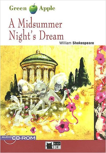 Midsummer Nights Dream+Cdrom.pdf