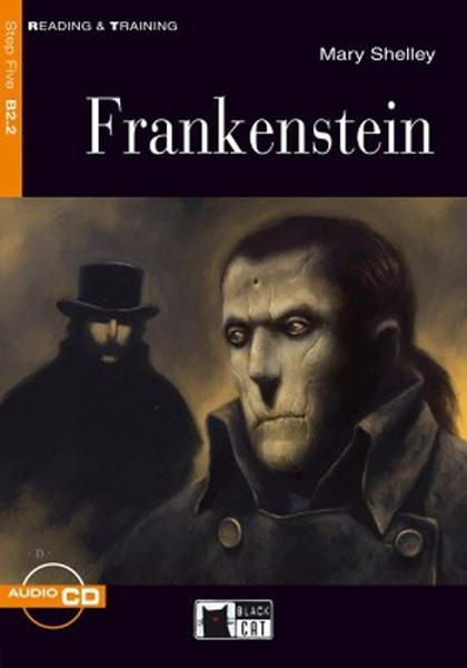 Frankenstein+Cd.pdf