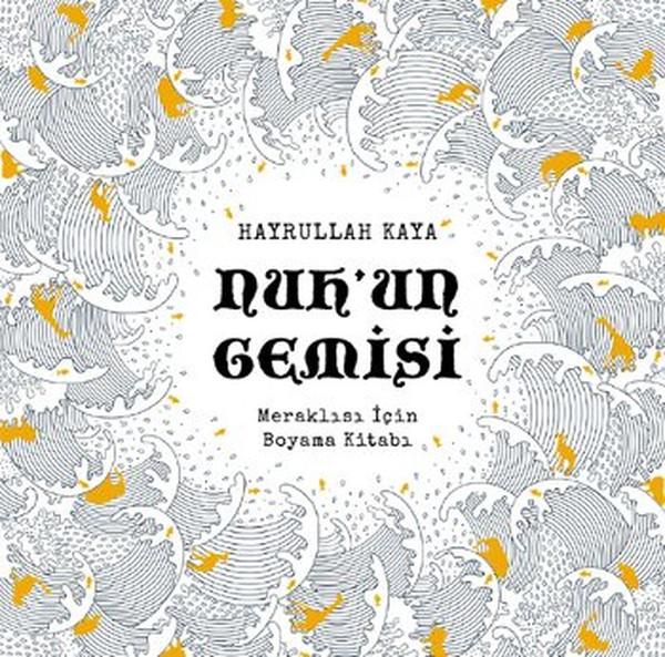 Nuhun Gemisi.pdf