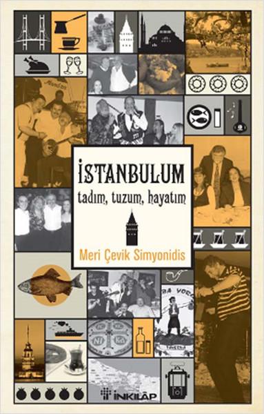 İstanbulum Tadım, Tuzum, Hayatım.pdf