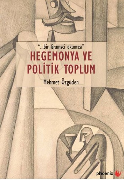 Hegemonya ve Politik Toplum.pdf