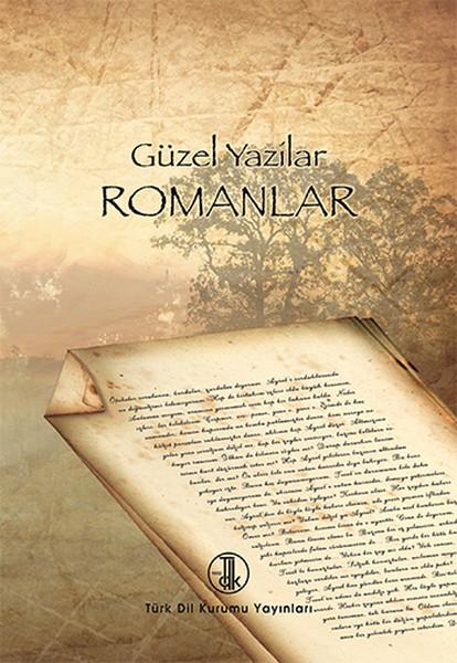 Güzel Yazılar Romanlar.pdf