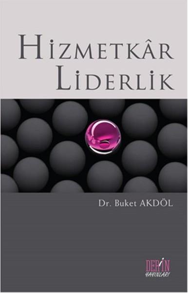 Hizmetkar Liderlik.pdf