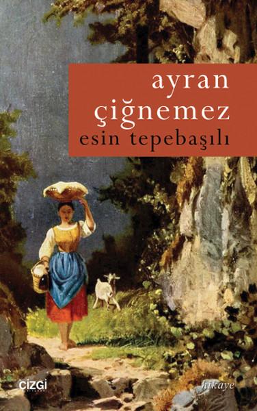 Ayran Çiğnemez.pdf