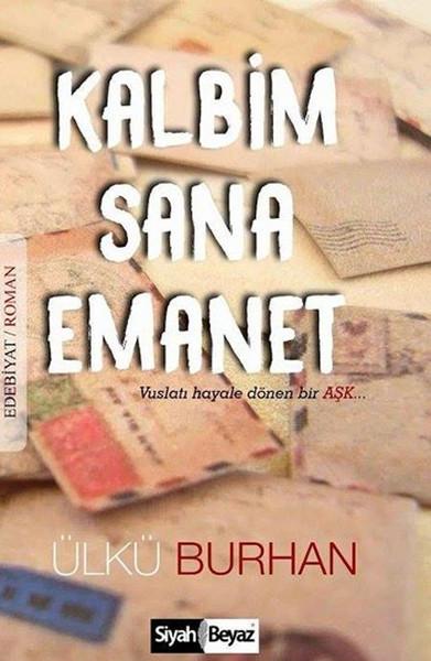 Kalbim Sana Emanet.pdf