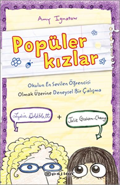 Popüler Kızlar.pdf