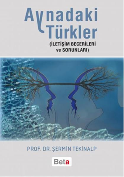 Aynadaki Türkler.pdf