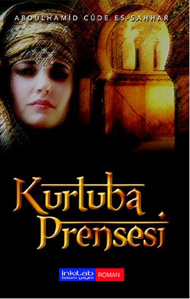 Kurtuba Prensesi.pdf